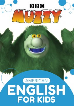 American English For Kids
